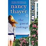 The Guest Cottage: A Novel