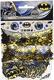 Tabla Confeti Batman (34 g)
