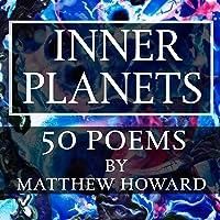 Inner Planets: 50 Poems