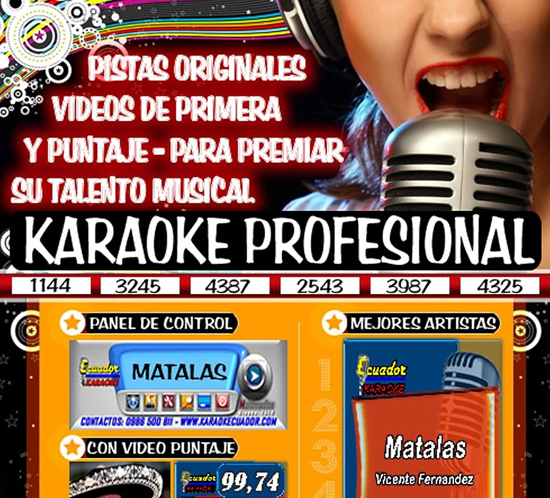 Karaoke gratis con puntaje online dating