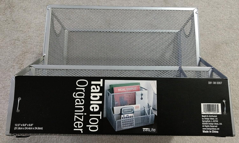 Design ideas ltd springfield il - Design Ideas Ltd Springfield Il 35