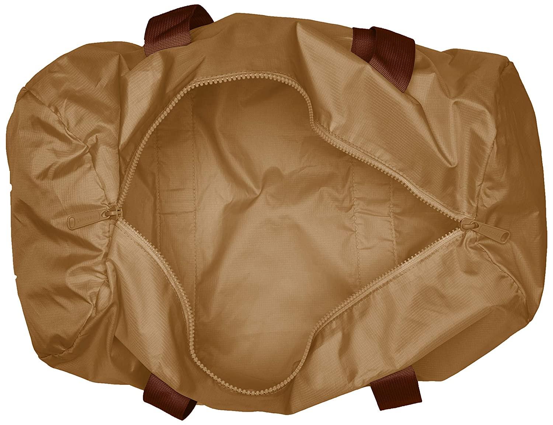 Packable Duffle Weekend Duffel Herschel Supply Co
