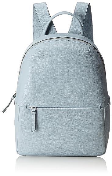 finest selection fdb54 cd67a Ecco Damen Sp Backpack Rucksackhandtasche, 15x35x28 cm