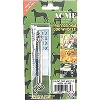 ACME No. 535 sifflet pour chien Silent