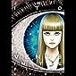 Venus in the Blind Spot (Junji Ito Book 0)
