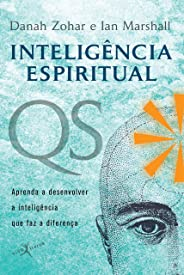 QS: Inteligência espiritual