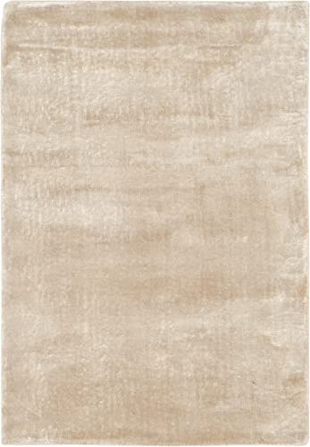 Safavieh Mirage Collection MIR344E Hand-Knotted Stone Wool Area Rug 2 x 3