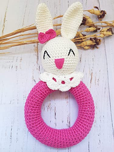 Amigurumi!: Super Happy Crochet Cute: Doherty, Elisabeth A ... | 500x375