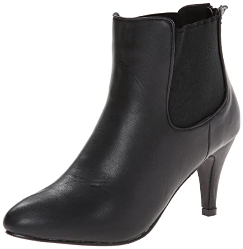 Shoes Women's Saxony Ankle Boot