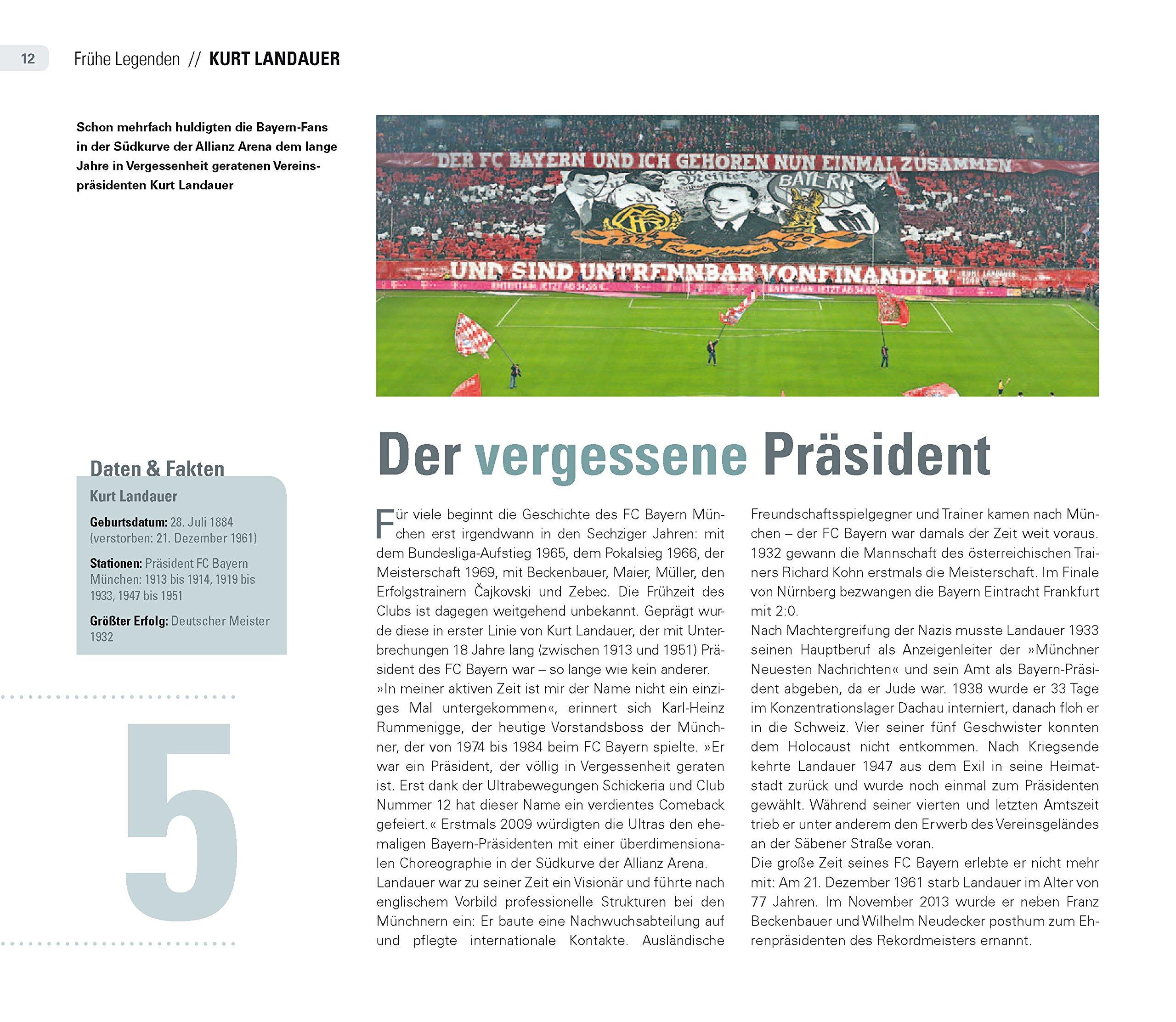 100 x deutscher Fußball: Szenen - Spieler - Stadien: Amazon.de: Dino  Reisner, Daniel Stolpe: Bücher