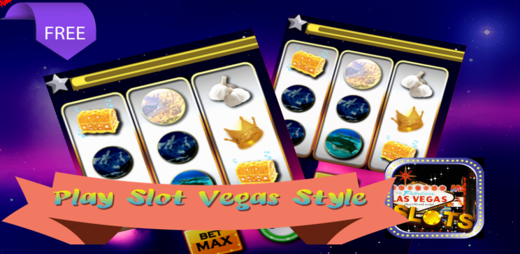 The Best Online Casino Bonus Offers | List Of Authorized Online