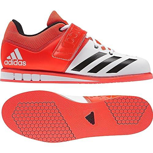 adidas Powerlift, Mocasines para Hombre: Amazon.es: Zapatos