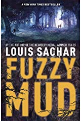 Fuzzy Mud Kindle Edition
