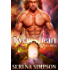 Rylan's Heart (Alien Mates Book Two)