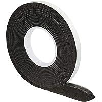 Compressietape 10/3 │ antraciet │ 1 stuk │ 10 m lang │ Rolbreedte: 10 mm, voegbreedte: 3-7 mm │ Voegenafdichtband…