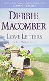 Love Letters: A Rose Harbor Novel