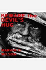 Beware the Devil's Hug Audible Audiobook