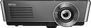 BenQ HC1200 1080p 3D DLP Home Theater Projector (2014 Model)