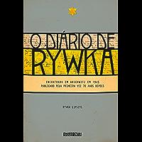 O diário de Rywka