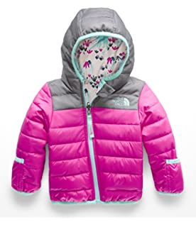 7cb785f41657 Amazon.com  The North Face Infant OSO Hoodie (Past Season)  Clothing