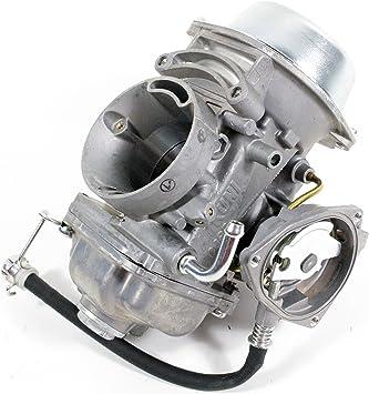 New Carb Carburetor Assembly for Polaris Sportsman 500 2001-05 2010-12 3131453