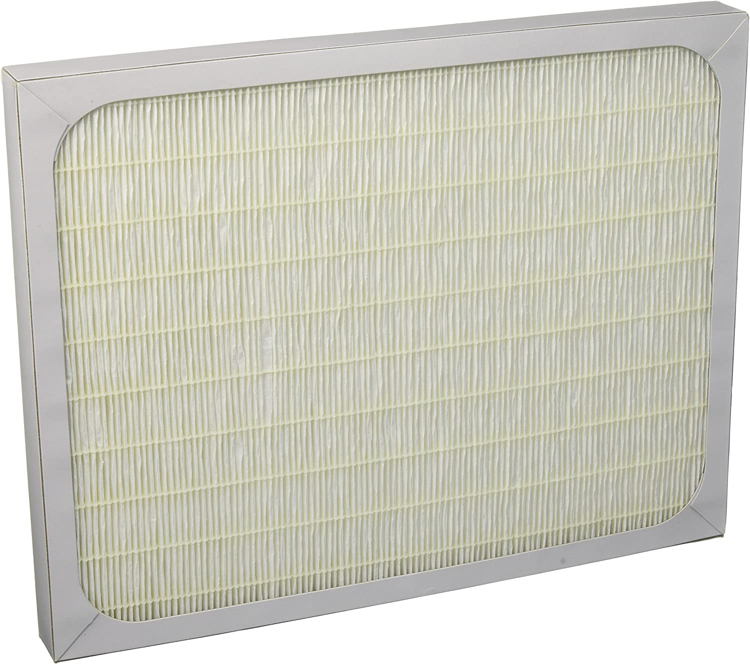Sunpentown 3000F Magic Clean Replacement HEPA Filter with Activated Carbon for AC-3000I