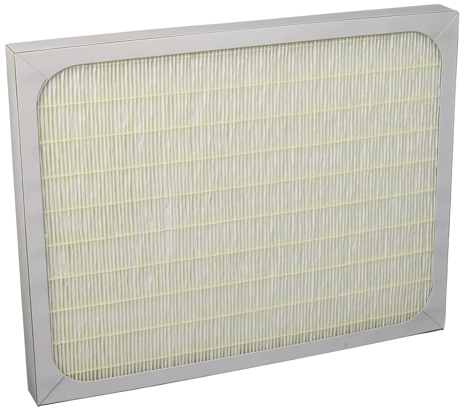 Hepa Ac Filter >> Sunpentown 3000f Magic Clean Replacement Hepa Filter With Activated Carbon For Ac 3000i