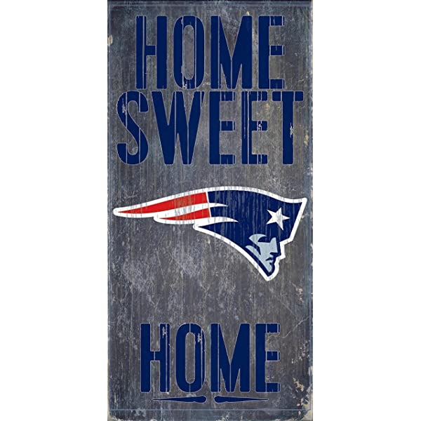 Amazon.com : New England Patriots All I Need is Football ...