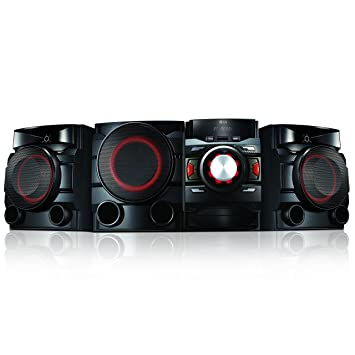 The 8 best home stereo system under 200