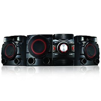 The 8 best shelf stereo under 200