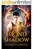 The Second Shadow (The Second Sign Series Book 2)