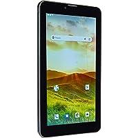 Tablet M7 - 4G Plus Quad Core 1 GB de RAM Câmera Tela 7 Memória Interna 8GB Preto - NB285