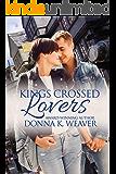 Kings Crossed Lovers, Safe Harbors #4