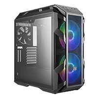 Cooler Master MasterCase H500M Cases