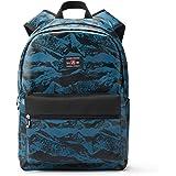 Backpack For School Travel Laptop Backpack Multipurpose 15.6 Inches Laptop Backpack for Men/Women New Blue