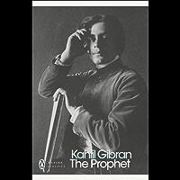 The Prophet (Penguin Modern Classics)