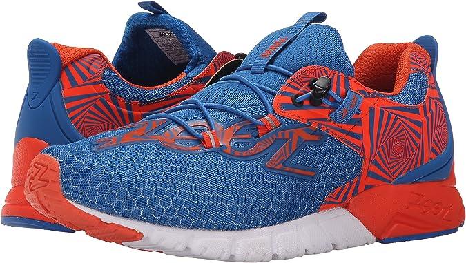 Zoot Makai Herren Laufschuhe, Zapatillas de Running para Hombre: Amazon.es: Zapatos y complementos