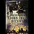 Looks That Deceive (MedAir Series Book 1)