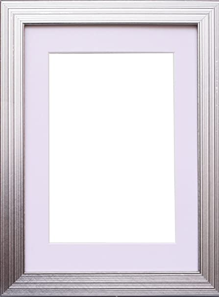 40x50cm Picture// Photo Bevel Edge Mount Many Aperture Sizes /& Colours