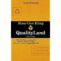 Qualityland. Per ottimisti