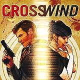 Crosswind  (Issues) (2 Book Series)