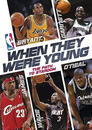 為什麼喜歡那個年代,因為攻守兼備,08年一陣恰巧就是09年一防!-Haters-黑特籃球NBA新聞影音圖片分享社區