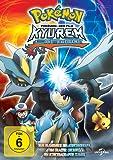 Pokémon - Der Film: Kyurem gegen den Ritter der Redlichkeit
