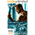 Paranormal Dating Agency: Too Much To Bear (Kindle Worlds Novella) (Sylvan City Alphas Book 2)