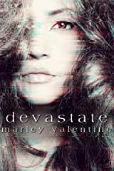 Devastate (A Love After Loss Novel) Kindle Edition