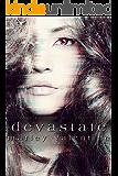 Devastate (English Edition)