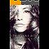 Devastate (Love After Loss Novel Book 1)