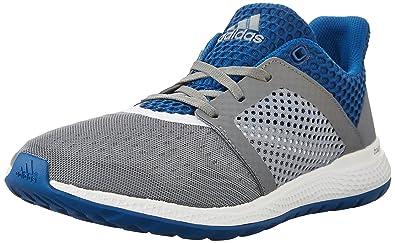 adidas Performance Men s Energy Bounce 2.0 Running Shoe edbc3237c