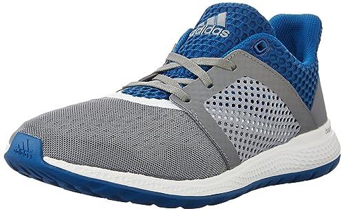 7c53635a5bdde Adidas Men s Energy Bounce 2.0 Running Shoe Core Black  ADIDAS ...