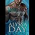 January in Atlantis: Poseidon's Warriors